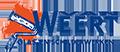 Van Weert Schilderwerken Logo